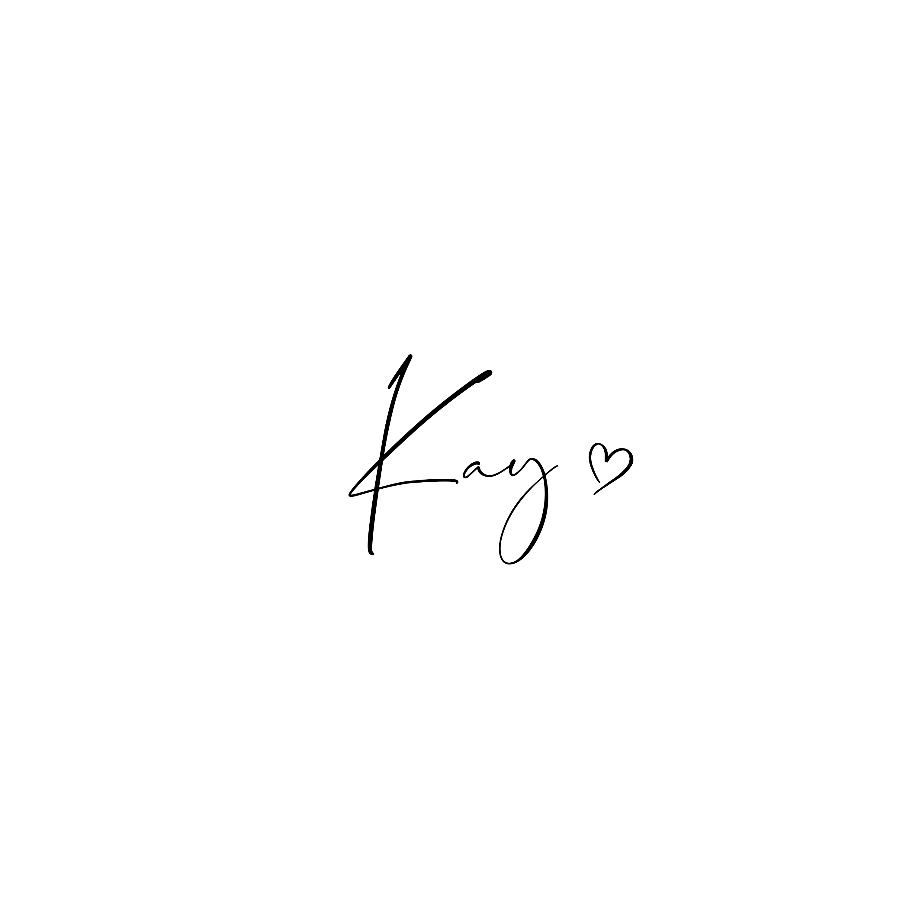 Kay Page