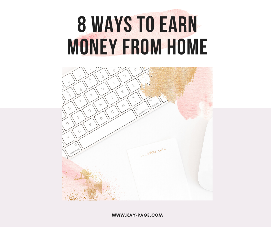 8-ways-to-earn-money-from-home.png